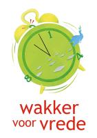 logo_WakkervoorVrede-staandkleinCMYK
