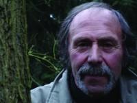 Frans Wuytack