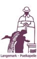 logo langemark-poelkapelle