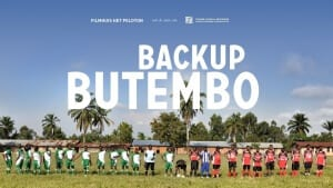 BACKUP-BUTEMBO-AFFICHE-Zonder-synopsis