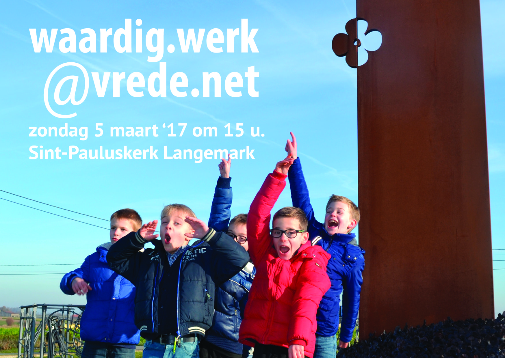 Waardig.werk@vrede.net