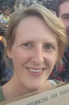 03. HEEL GEWONE HELDEN Met Marjan Verplancke